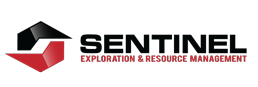 Sentinel Exploration & Resource Management Pty Ltd