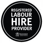 labour hire provider logo
